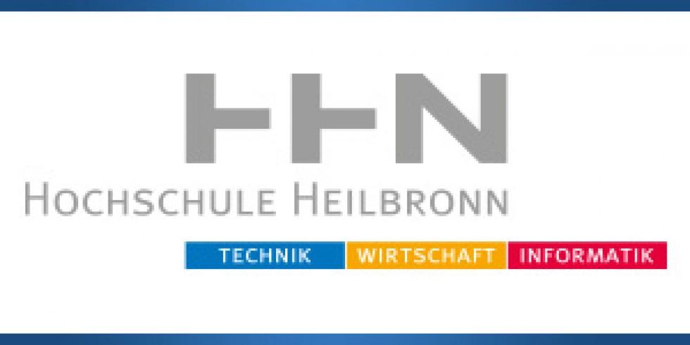Hochschule Heilbronn