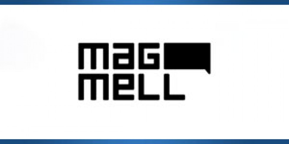 connect-it-magmell
