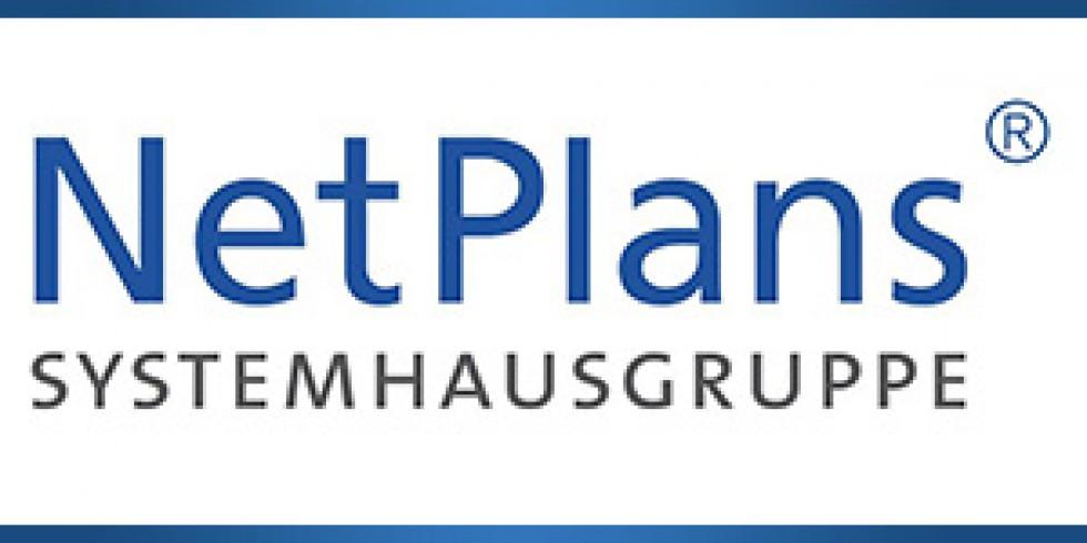 NetPlans Neckarsulm GmbH