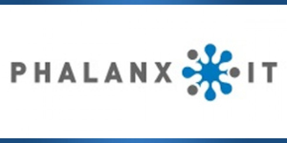 PHALANX IT GmbH