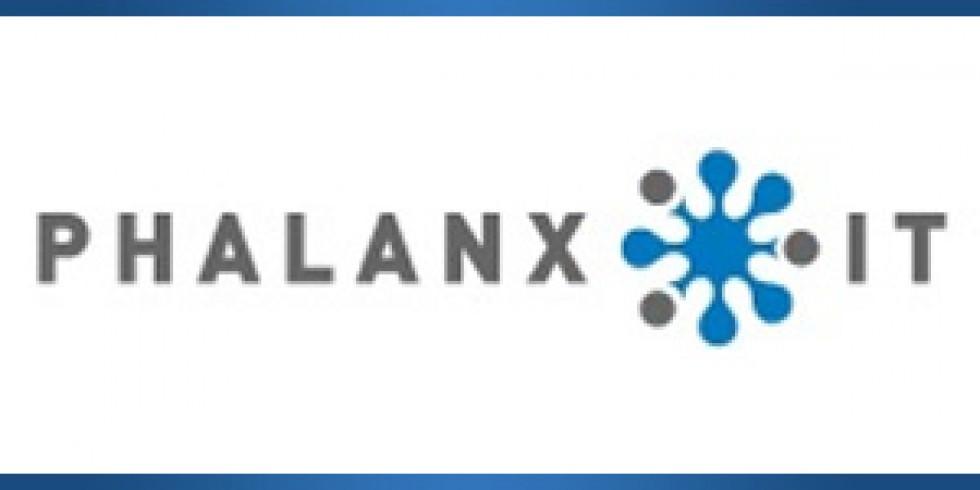 PHALANX IT GmbH