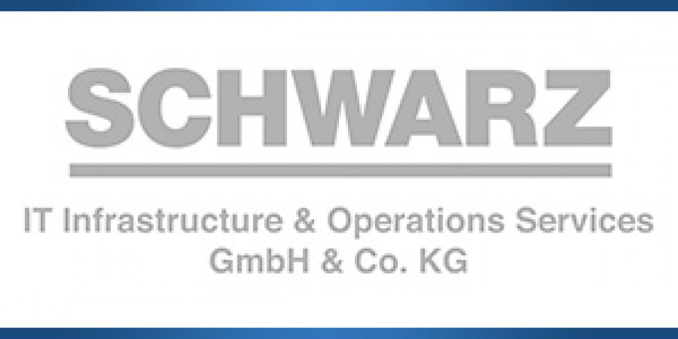 Schwarz IT Infrastructure Operations Services GmbH & Co. KG