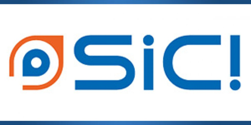 SIC! Software GmbH