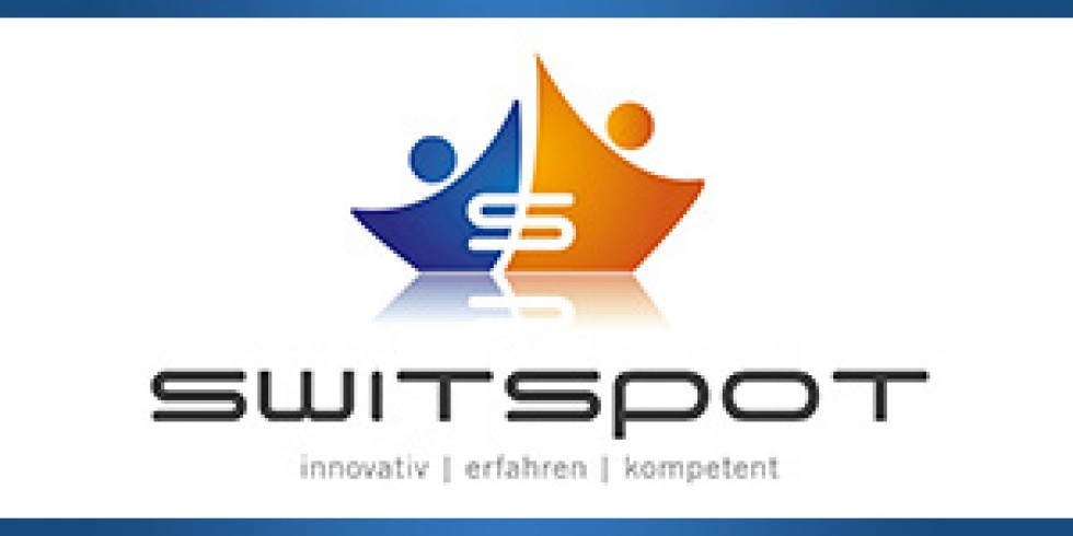 switspot GmbH & Co. KG
