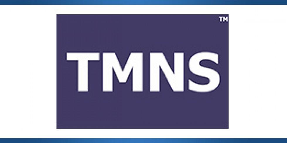 TMNS ZURICH