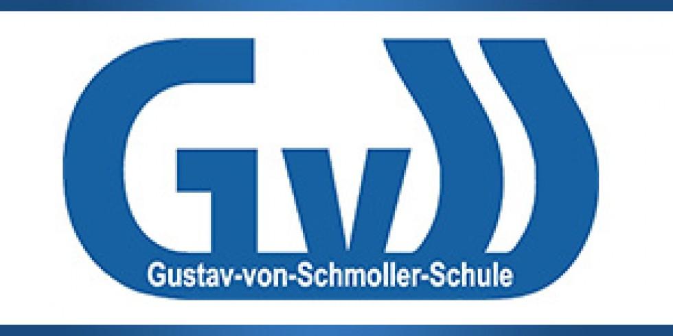 Gustav-von-Schmoller-Schule