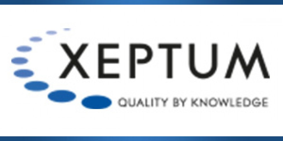 XEPTUM Consulting AG