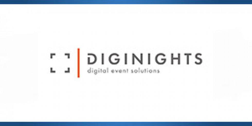 diginights GmbH