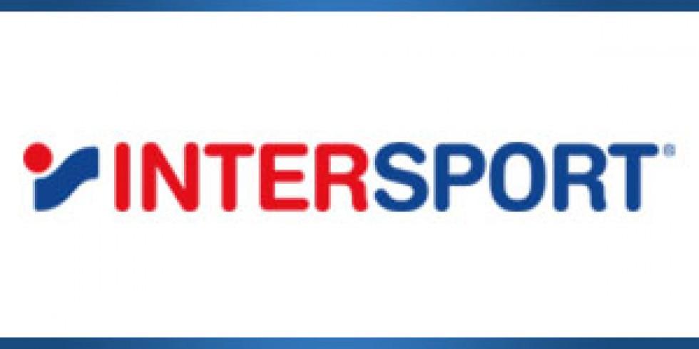 Intersport ist Mitglied bei connect.IT