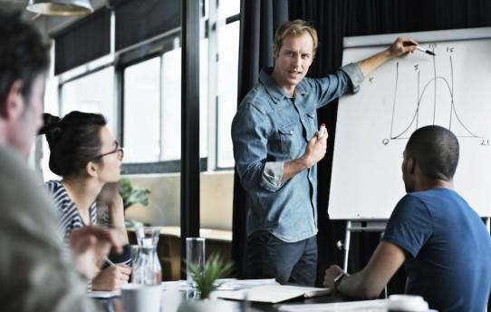 IT Service Management als kritischer Erfolgsfaktor