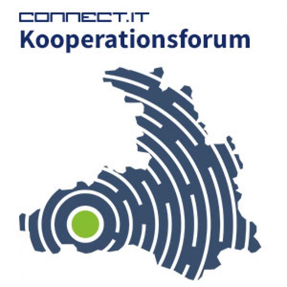 kooperationsforum