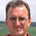 Wolfgang Kraus