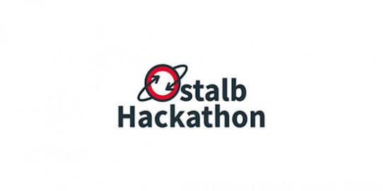 Ostalb Hackathon – Innovative nachhaltige Ansätze für eine starke Wirtschaftsregion
