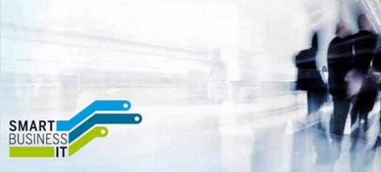 Cluster Accelerator Programme: Auftakt für Runde 2
