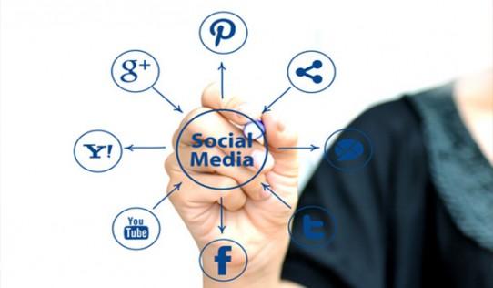 Social Media Sprechstunde in Heilbronn