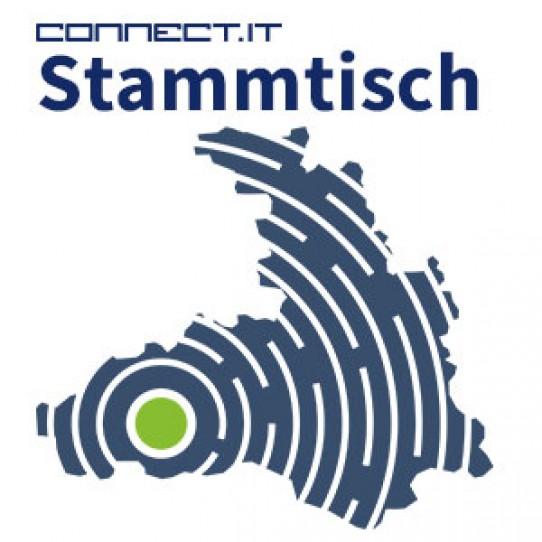 IT Stammtisch Heilbronn-Franken