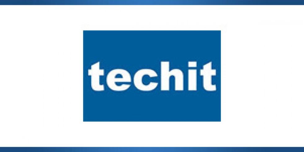 techit GmbH