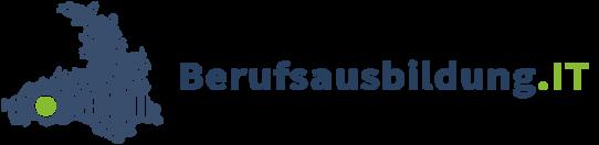 IT-Verbundausbildung Heilbronn-Franken